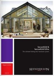 Securefold Brochure Brochure