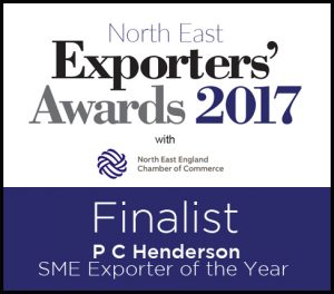 north_east_exporter_awards_finalist_copy_1